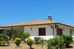 Апартаменты Villa Limone