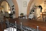 Вилла Tuscan Villa