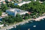 Отель Hotel Park Punat