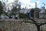 Гостевой дом Il Trullo dei Ricordi