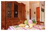 Апартаменты Casa Mariuccia