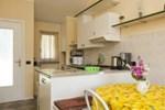 Апартаменты Appartamento Bellaggio