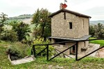 Отель Villa sui Colli