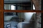 Апартаменты Il Mulino del Castello