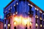 Отель Hotel Le Torri