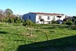 Апартаменты Villa Gladyr