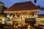 Отель The Westin Denarau Island Resort & Spa