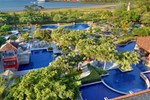 Отель Los Suenos Marriott Ocean