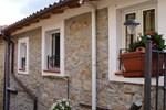 Мини-отель Antico Castello