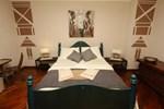 Мини-отель Lo Zigolo Bed & Breakfast