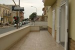 Апартаменты Il Muretto