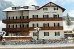 Отель Albergo Trentino