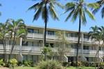 Апартаменты Port Douglas Beachfront Terrace