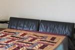 Appartamento Arredato mq 130 Marsala