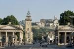 Al Centro storico