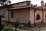 Апартаменты Casale Vecchio Olivo