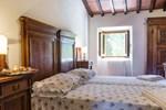 """Отель Podere San Piero detto """"Villa di Grace"""""""