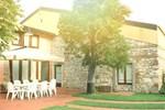 Апартаменты Corte 4 Stagioni