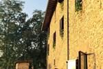 Отель Agriturismo Colle Sant'Erasmo