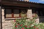 Отель Agriturismo Cardella
