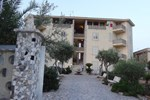 Апартаменты Residence Sicilia Mare