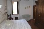 Апартаменты Apartment Piazza Matteotti