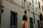 Residenza Domus Nova