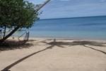 Отель Robinson Crusoe Island
