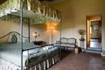 Апартаменты Holiday home Barbero Val D'elsa I