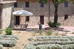 Holiday home Localita Montebuono