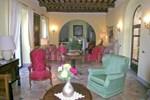 Апартаменты Holiday home Ville Di Corsano