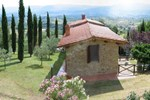 Holiday home Reggello I
