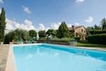 Holiday home CastellaChianti