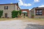 Апартаменты Holiday home Rapolano Terme