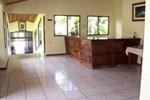 Arenal Nayara Hotels & Gardens
