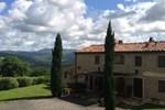 Отель Fontemorsi Agriturismo