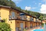Апартаменты Residenza Ai Ronchi Lago Maggiore