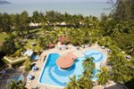 Отель The Bayview Beach Resort