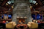 Отель Ritz Carlton Highlands Lake Tahoe