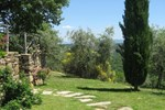 Апартаменты Holiday home Monte San Savino I