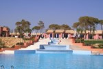 Отель Pestana Vila Sol Golf & Resort Hotel