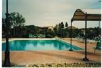 Апартаменты Holiday home Monteriggioni VI