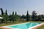 Апартаменты Holiday home Gragnano