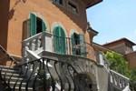 Отель Villa Colle Olivi