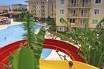 Akka Claros Hotel