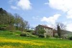 Отель Agriturismo I Monti di Salecchio