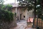 Гостевой дом Il Cantuccio
