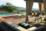 Апартаменты Holiday home Montebenichi I