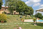Апартаменты Holiday home Civitella Val Di Chiana