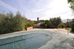 Holiday home Lucignano I